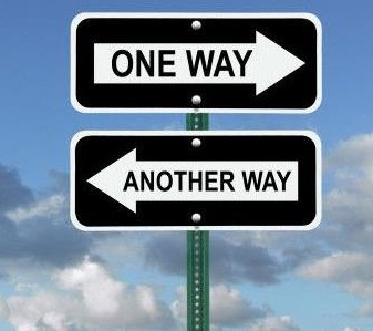 1Way-Another-Way-Sign