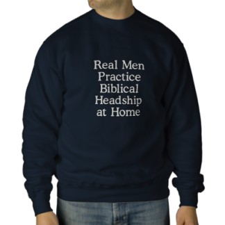 real_men_practice_biblical_headship_at_home_embroidered_shirt-p231138189534248548bs76g_324