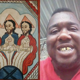 Subordination and #AltonSterling
